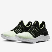 NIKE 耐克 React Phantom Run FK 2 女子跑步鞋