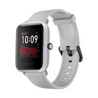 双11预售:AMAZFIT 华米 米动手表 青春版 1S 智能手表