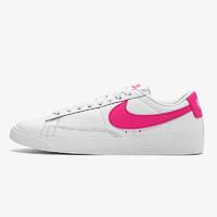 双11预售、考拉海购黑卡会员:NIKE 耐克 BLAZER LOW LE AV9370 女子运动鞋