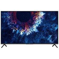 双11预售:HUAWEI 华为 荣耀 OSCA-550A 55英寸 4K 液晶电视