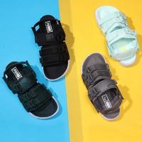 双11预售、考拉海购黑卡会员:PUMA 彪马 LEADCAT YLM 365630 中性运动凉鞋拖鞋