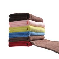 车仆 车用洗车毛巾 擦车巾 一条装 颜色随机