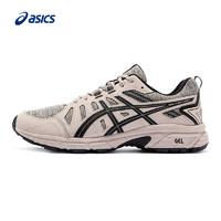 双11预售:ASICS 亚瑟士 GEL-VENTURE 7 MX 1011A948 越野跑鞋