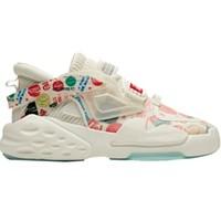 双11预售:ANTA 安踏  11948088 女士休闲鞋