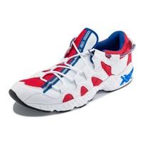 1日0点:ASICS 亚瑟士 Tiger GEL-MAI 男/女款运动休闲鞋