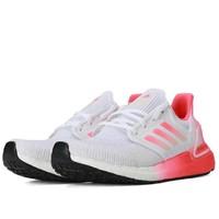 1日0点:adidas 阿迪达斯 ULTRABOOST 20 女士跑鞋