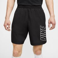 1日0点:Nike 耐克官方NIKE DRI-FIT ACADEMY 男子足球短裤速干  AR7657
