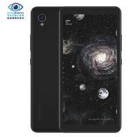双11预售:Hisense 海信 阅读手机A5 Pro CC版 4GB+64GB