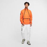 1日0点:Nike 耐克 CU4119 AIR 男子新款上衣