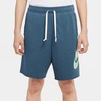 1日0点、双11预售:Nike 耐克 AR2376  SPORTSWEAR 男子短裤