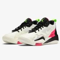 双11预售:AIR JORDAN ZOOM '92 CK9184 女子运动鞋