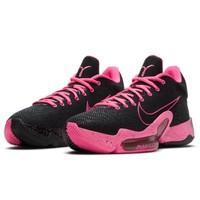 1日0点:NIKE 耐克 ZOOM RIZE 2 KAY YOW EP 男/女篮球鞋