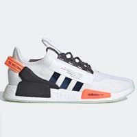 1日0点:adidas 阿迪达斯 三叶草 NMD_R1.V2 男女运动鞋