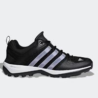 1日0点:adidas 阿迪达斯 DAROGA PLUS B40915 休闲鞋户外鞋