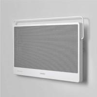双11预售:Smartmi 智米 DNQGRH08ZM GR-H电暖器