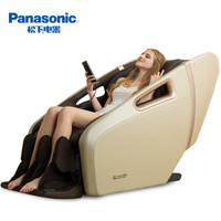 Panasonic 松下 EP-MA31H492 按摩椅