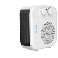 MELING 美菱 MDN-FH06 取暖器