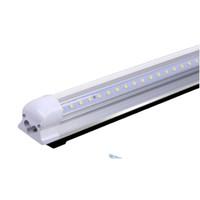 艾尼斯盾  LED植物补光灯 0.3m 8W
