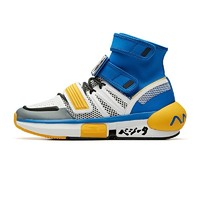 预售0点截止、双11预售:ANTA 安踏 龙珠超联名 11941620 篮球鞋
