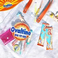双11预售:Ovaltine 阿华田 缤纷装  5合1冲饮 700g
