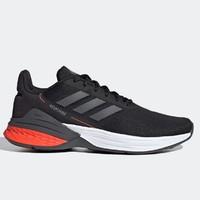 1日0点:adidas 阿迪达斯 RESPONSE SR 男子跑步运动鞋