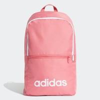 1日0点:adidas 阿迪达斯 LIN CLAS BP DAY ED0292 男女休闲运动背包