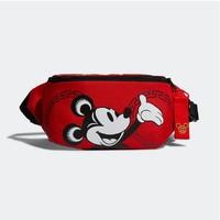 1日0点:adidas 阿迪达斯 Disney米老鼠联名款 GI0053 男女运动包