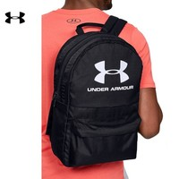 双11预售:Under Armour 安德玛 1342654 Loudon男女双肩背包