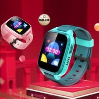 数码潮人Vol.102:聊聊时下热门的360儿童智能手表,到底该怎么选择?