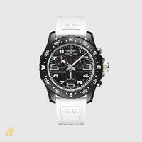 双11预售:BREITLING 百年灵 X82310A71B1S1 男女款计时夜光手表