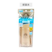 双11预售、考拉海购黑卡会员:ANESSA 安热沙 金瓶防晒霜 新版 90ml