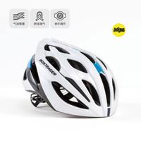 TREK崔克 Bontrager Starvos MIPS 男女 自行车骑行头盔