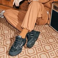 1日0点:SKECHERS 斯凯奇 51241 男士运动鞋