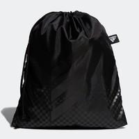 1日0点:adidas CLEATS PACK FK1570 FK1573 男子棒球运动包