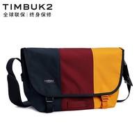 双11预售:TIMBUK2 TKB1108-1-4921 邮差包 XS