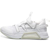 双11预售:PEAK 匹克 态极芯潮 E93997E 情侣款休闲鞋