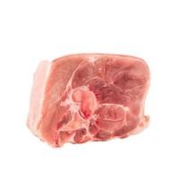 百亿补贴:喜牛士 猪后腿肉 四斤