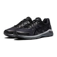 双11预售:ASICS 亚瑟士 GT-2000 7 男子跑步鞋