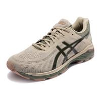 双11预售:ASICS亚瑟士 GEL-PURSUE 5 男士跑步鞋