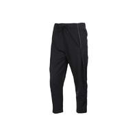 1日0点、考拉海购黑卡会员:NIKE 耐克 830292-010 女装梭织长裤