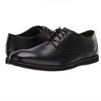 Clarks Raharto Plain Toe Oxford 男士正装皮鞋