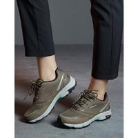 限尺码:NORTHLAND 诺诗兰 FH99256 男女徒步登山鞋