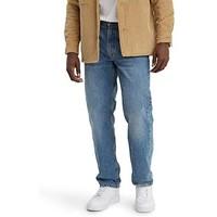 Levi's 李维斯 550 男款宽松直筒牛仔裤