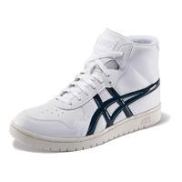 1日0点:ASICS Tiger 亚瑟士 FABRE JAPAN L 三井寿复刻款 男士休闲运动鞋