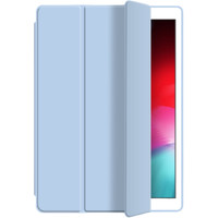泊安瑞 iPad mini1/2/3代 多彩翻盖保护壳 多色可选