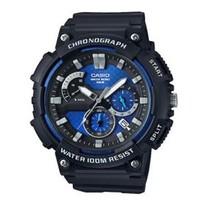 银联返现购:CASIO 卡西欧 MCW200H-2AV 男士时装腕表