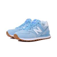 1日0点、考拉海购黑卡会员:New balance 574系列 ML574ES 女士休闲运动鞋