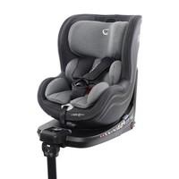 京东PLUS会员:Ekobebe 怡戈 LHG501 儿童安全座椅 0-4岁