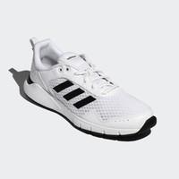 1日0点、双11预售:adidas 阿迪达斯 FLUIDCLOUD NEUTRAL FX4705 男子跑步运动鞋