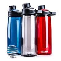 双11预售:CAMELBAK 驼峰 运动健身摇摇水杯